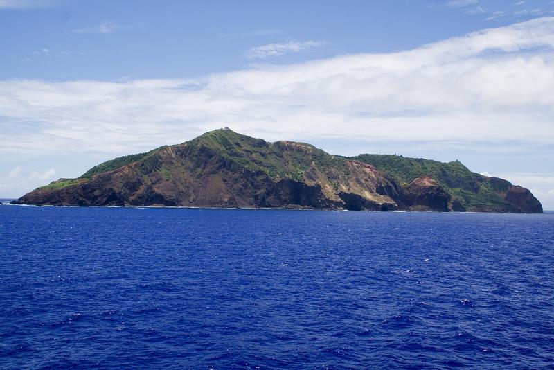Pitcairn Island Leaving.jpg