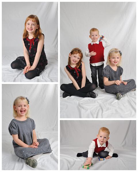 20111211_172726_DSC_2006-Collage.jpg