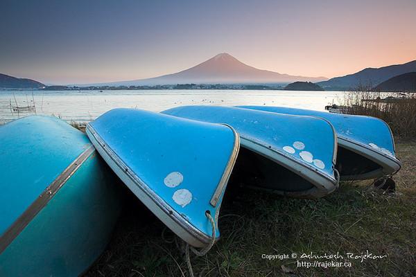 canoe_kawaguchiko2.jpg