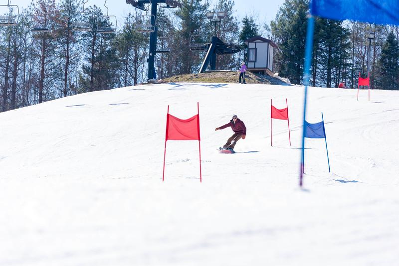 56th-Ski-Carnival-Sunday-2017_Snow-Trails_Ohio-2801.jpg