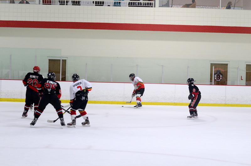 121123 Flames Hockey - Tournament Game 1-203.JPG