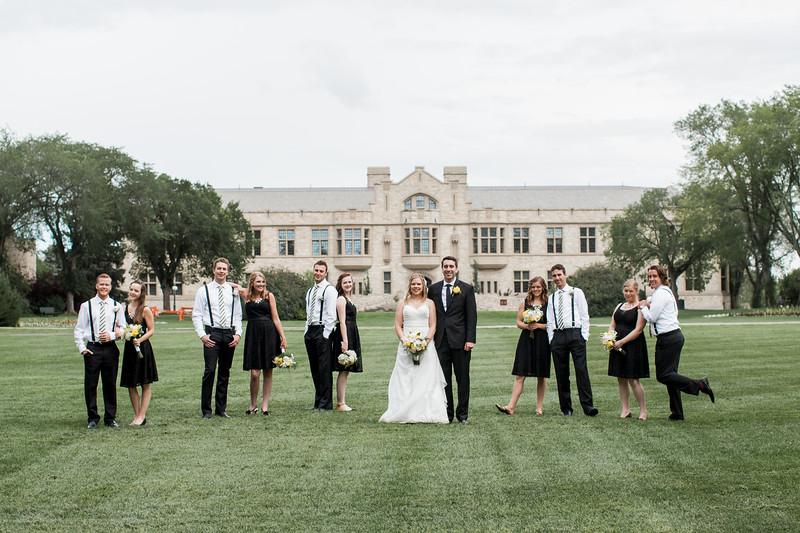 2015_HerrickWedding_3 - Wedding Party_237.jpg