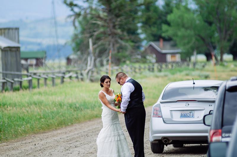 wedding-color-073.jpg