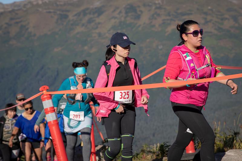 2018 ClimbathonLR-468.jpg