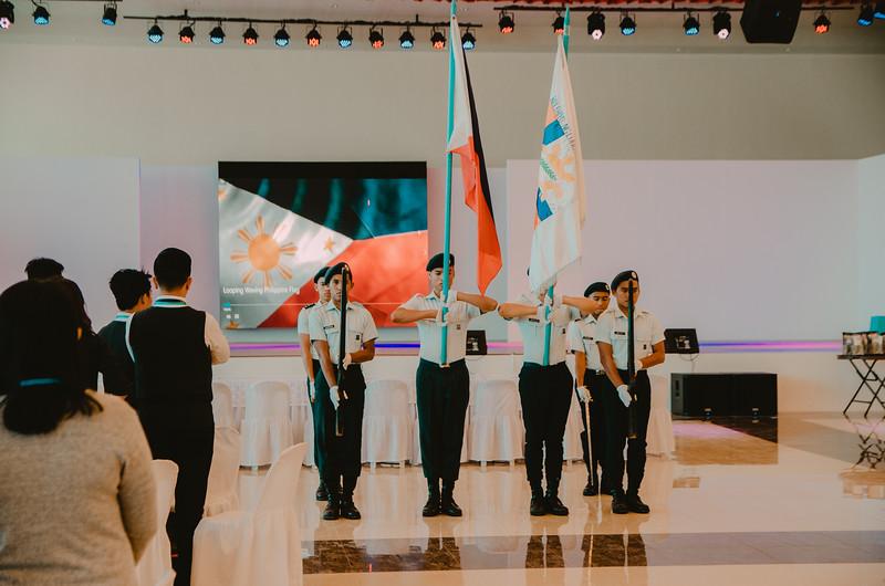 Lipa Tourism Summit 2019-110.jpg