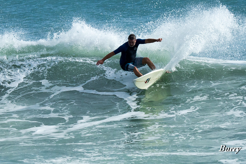 2019-10-08-Surf--24.jpg