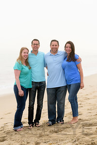 1103_Larrie_Alfred_Seabrigt_Beach_Santa_Cruz_Family_Photography