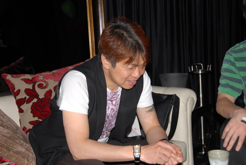 LKW's Birthday Party @ Bl8ck [20100515] (2).JPG