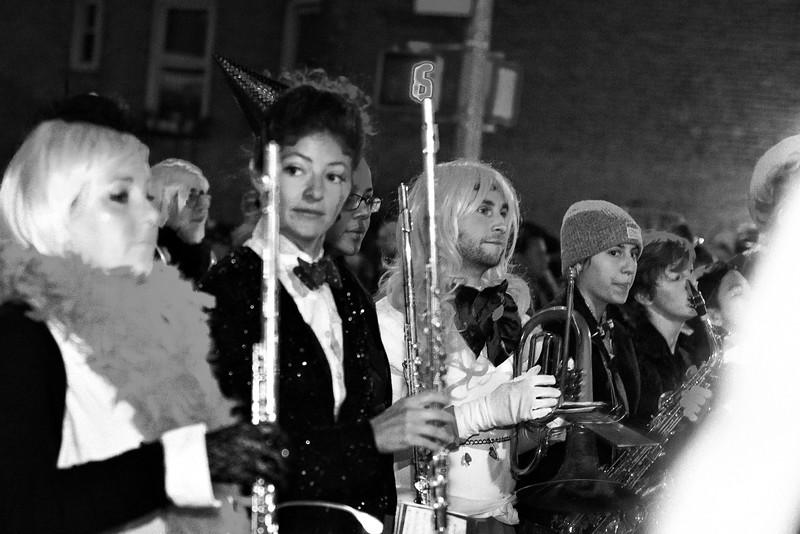 10-31-17_NYC_Halloween_Parade_199.jpg