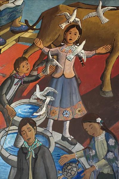 LeoPolitiMural007-PeopleAndDoves-2006-11-20.jpg