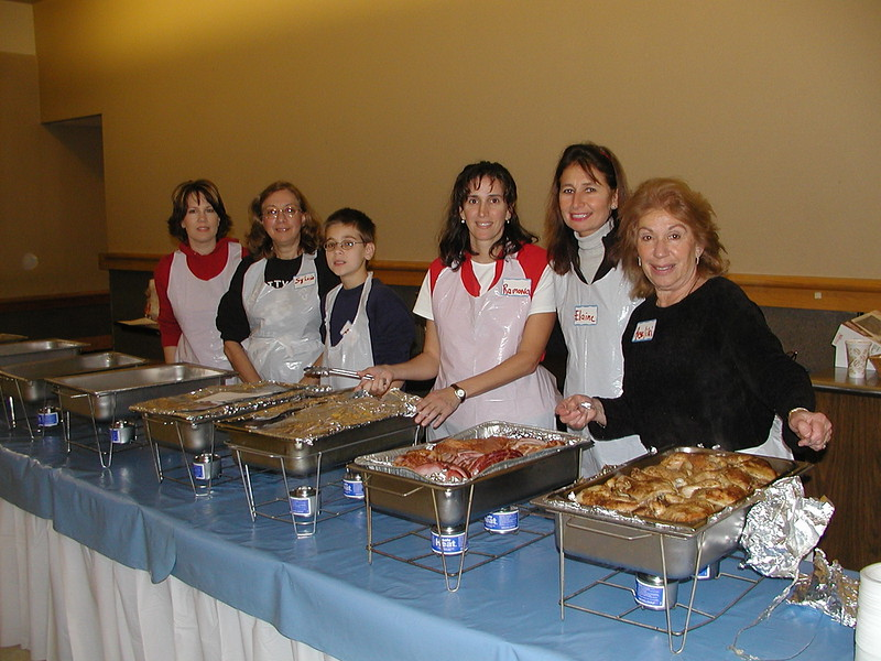 2003-11-15-Homeless-Feeding_004.jpg