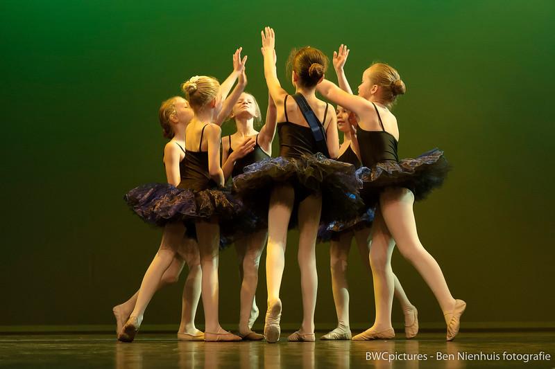 Demodag Balletstudio Geraldine 2015 (22).jpg