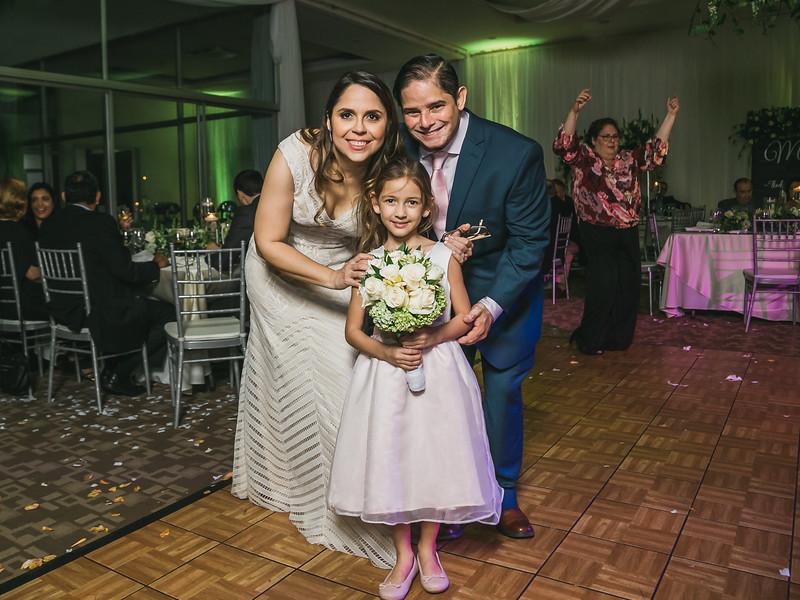 2017.12.28 - Mario & Lourdes's wedding (469).jpg