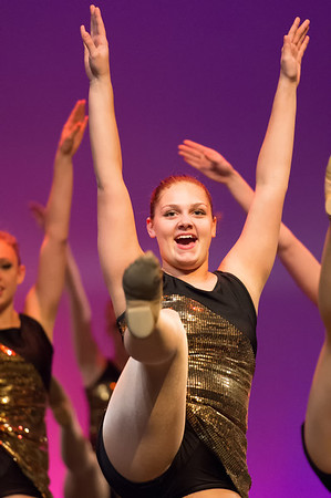 02-06-13 Andrew Orchesis