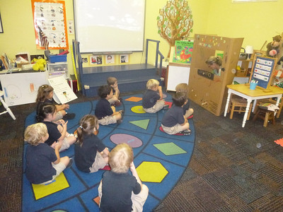 PreK week 6 Weather science continues, Coach Pete teaches us new brain exercises, More Health teaches us about our bones, Transporation