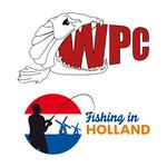 Fishing-in-Holland-block-of-4.jpg