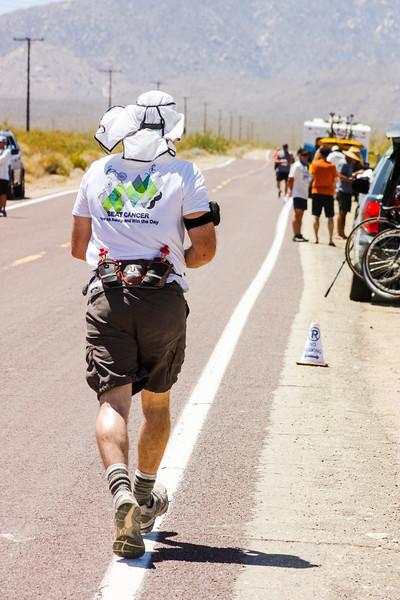 140531-Mojave Death Race-101.jpg