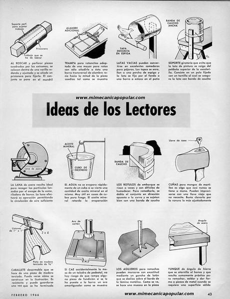 ideas_lectores_febrero_1966-0001g.jpg