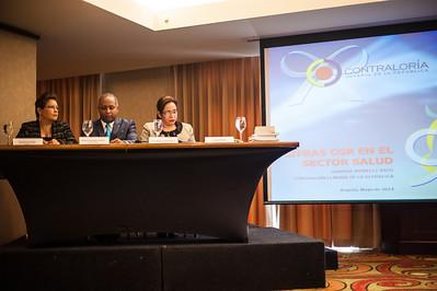 World Bank: Dominican Republic Photos