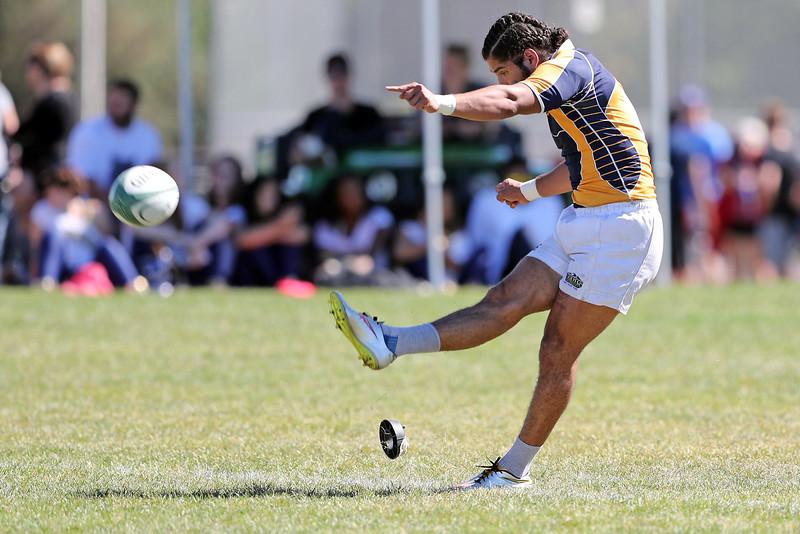 Regis University Men's Rugby Beau Vrbas J0360125.jpg