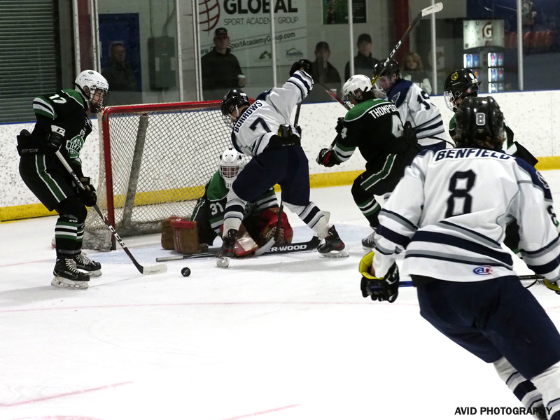 Okotoks Oilers  VS Foothills Bisons Midget AA Dec8 (80).jpg