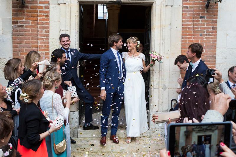 Paris photographe mariage 46.jpg