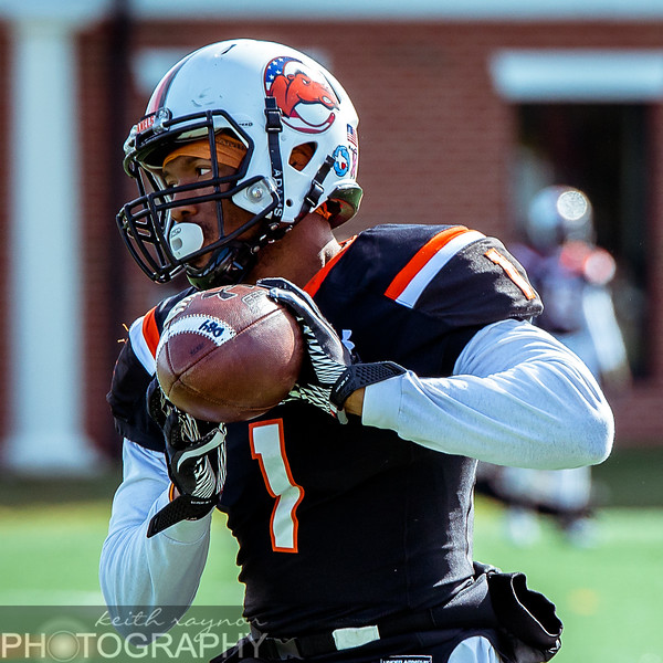 keithraynorphotography campbellfootball -1-7.jpg