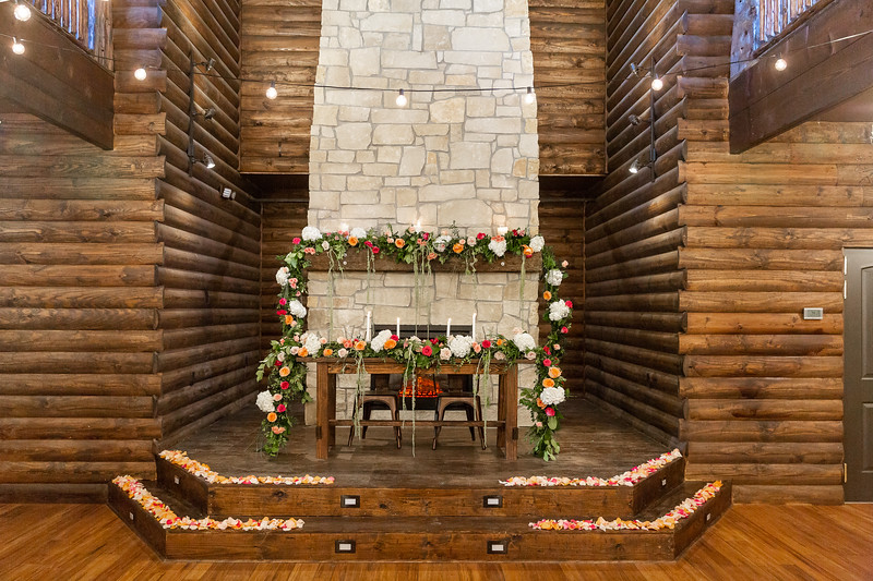 Daria_Ratliff_Photography_Styled_shoot_Perfect_Wedding_Guide_high_Res-55.jpg