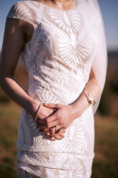 Cox Wedding-347.jpg