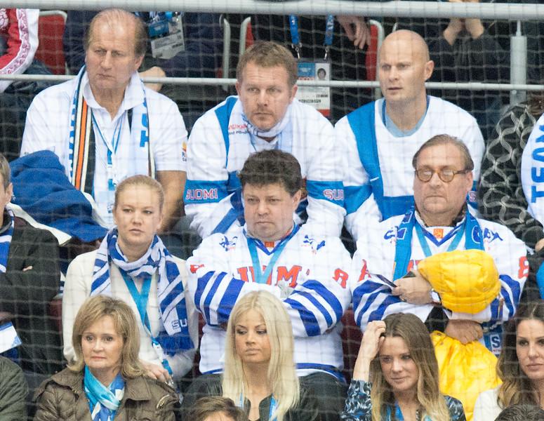 Sochi_2014____D80_0084_140216_(time22-14)_Photographer-Christian Valtanen.jpg
