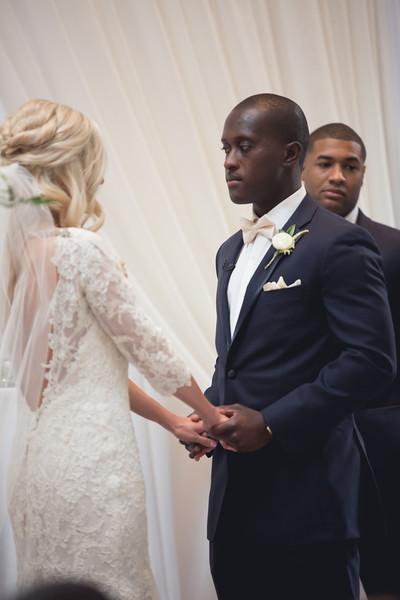 Gabrielle & Darien WEDDING-1395.jpg