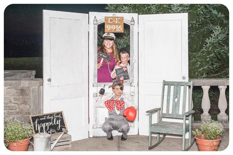 Kory+Charlie-Wedding-Photobooth-15.jpg