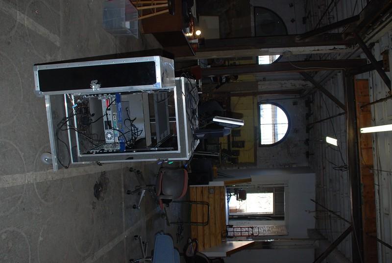 2007_02_03-RMLA-WorkSessions-01.jpg