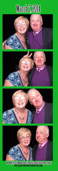 3-7-Atkinson Country Club-Photo Booth