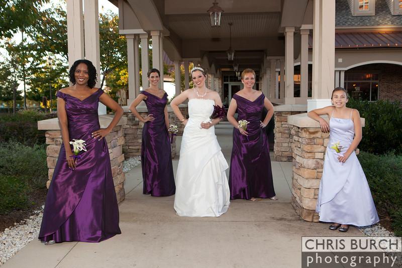 Burch - Wedding-154.jpg