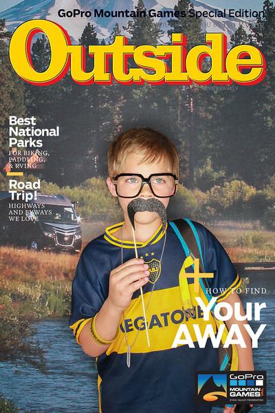 Outside Magazine at GoPro Mountain Games 2014-737.jpg
