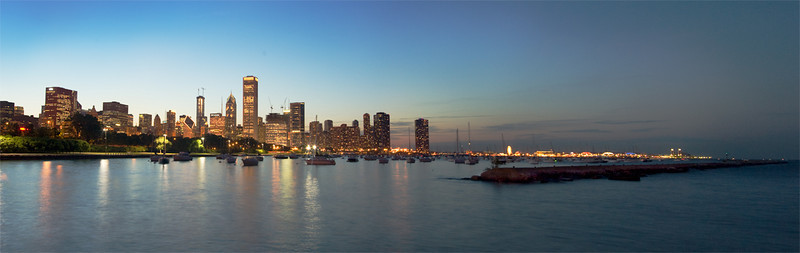 pano_7787_9_chicago_crop1_s.jpg