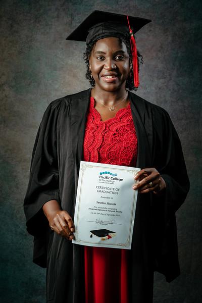 Pacific College Graduation 2019 - Print (102 of 222)_final.jpg