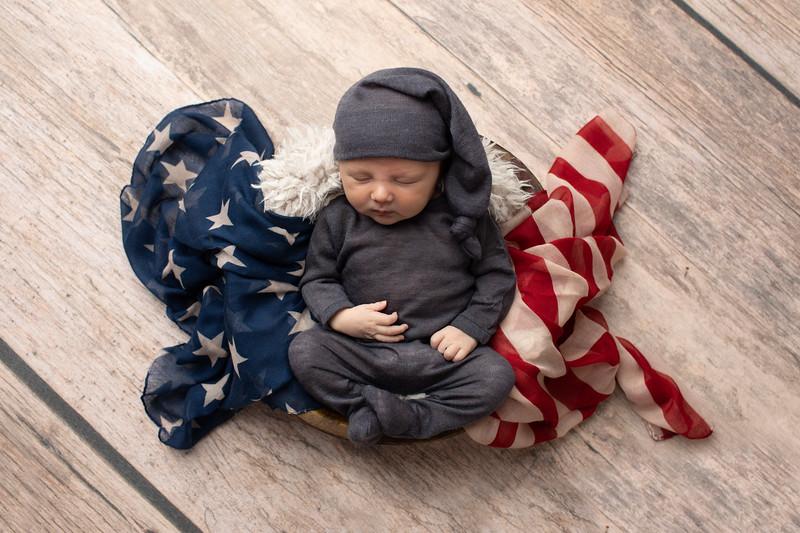 Baby Vincentino-1.jpg