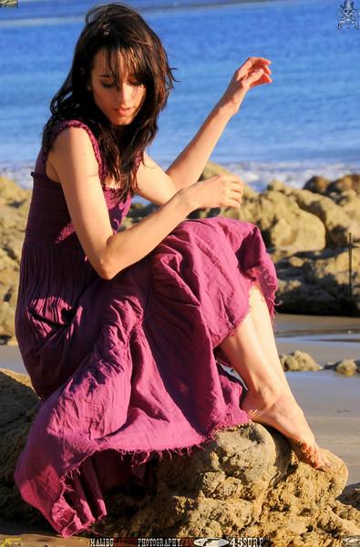 matador swimsuit malibu model 342.2.34.234..jpg
