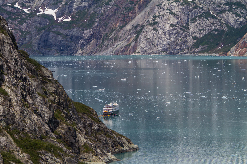 Peter-West-Carey-Alaska2012-0730-3741.jpg