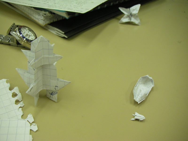 Procrastination Origami.jpg