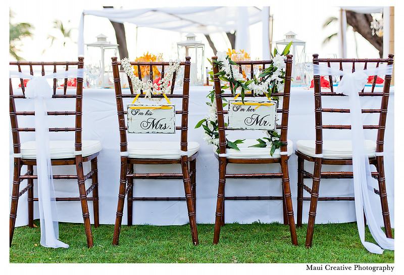 Maui_Wedding_Photographers_Sugarman_Estate_227.jpg
