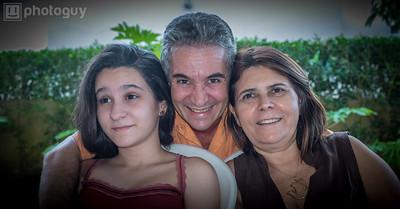BRAZIL (122 of 128)-Edit-2