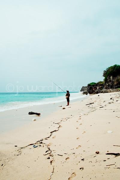Bali Feb 2014 (187 of 319).jpg