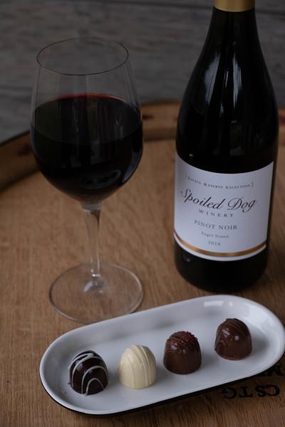 Wine and Chocolate_137.jpg
