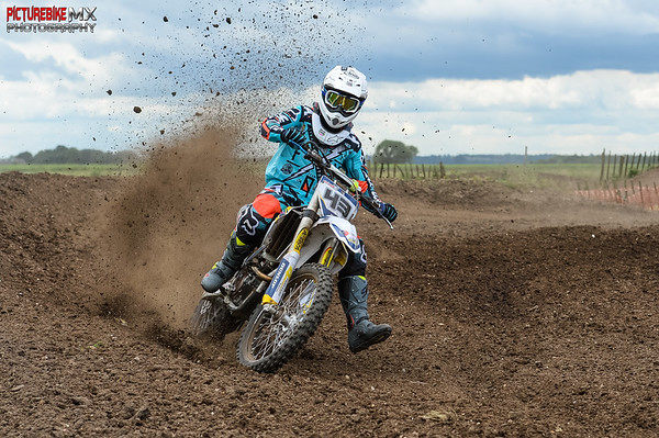 Moto101 4-2-18