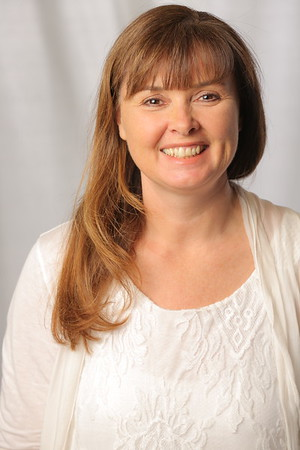 Kathie McCutcheon