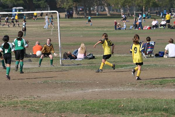 Soccer07Game10_081.JPG
