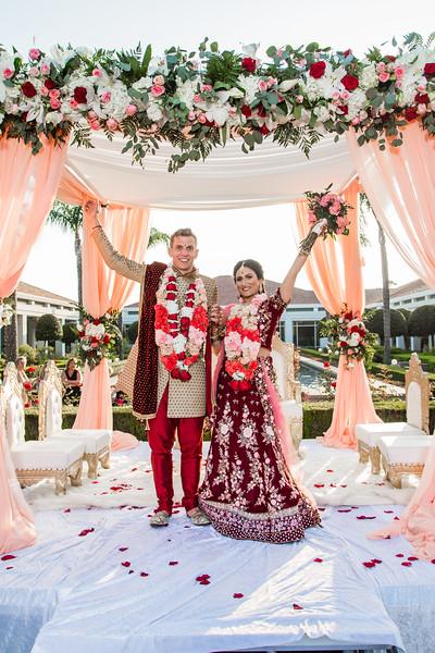 Wedding-2447.jpg